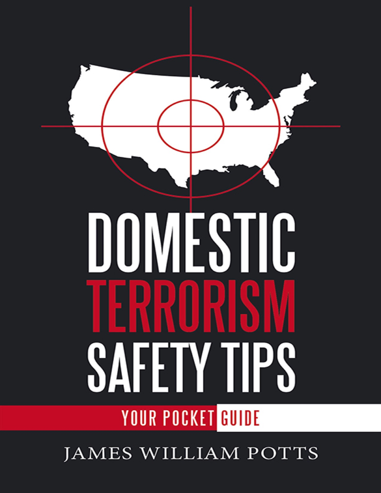 Domestic Terror Book Cover  7-23-19.jpg