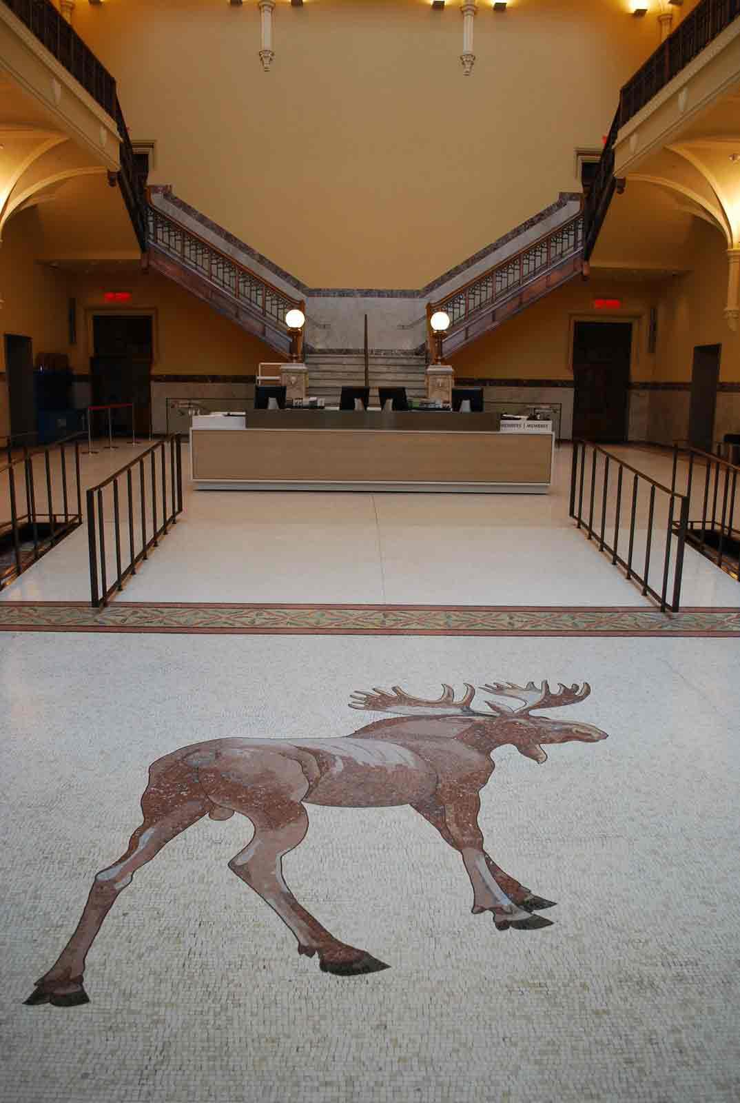 Moose Lobby.jpg