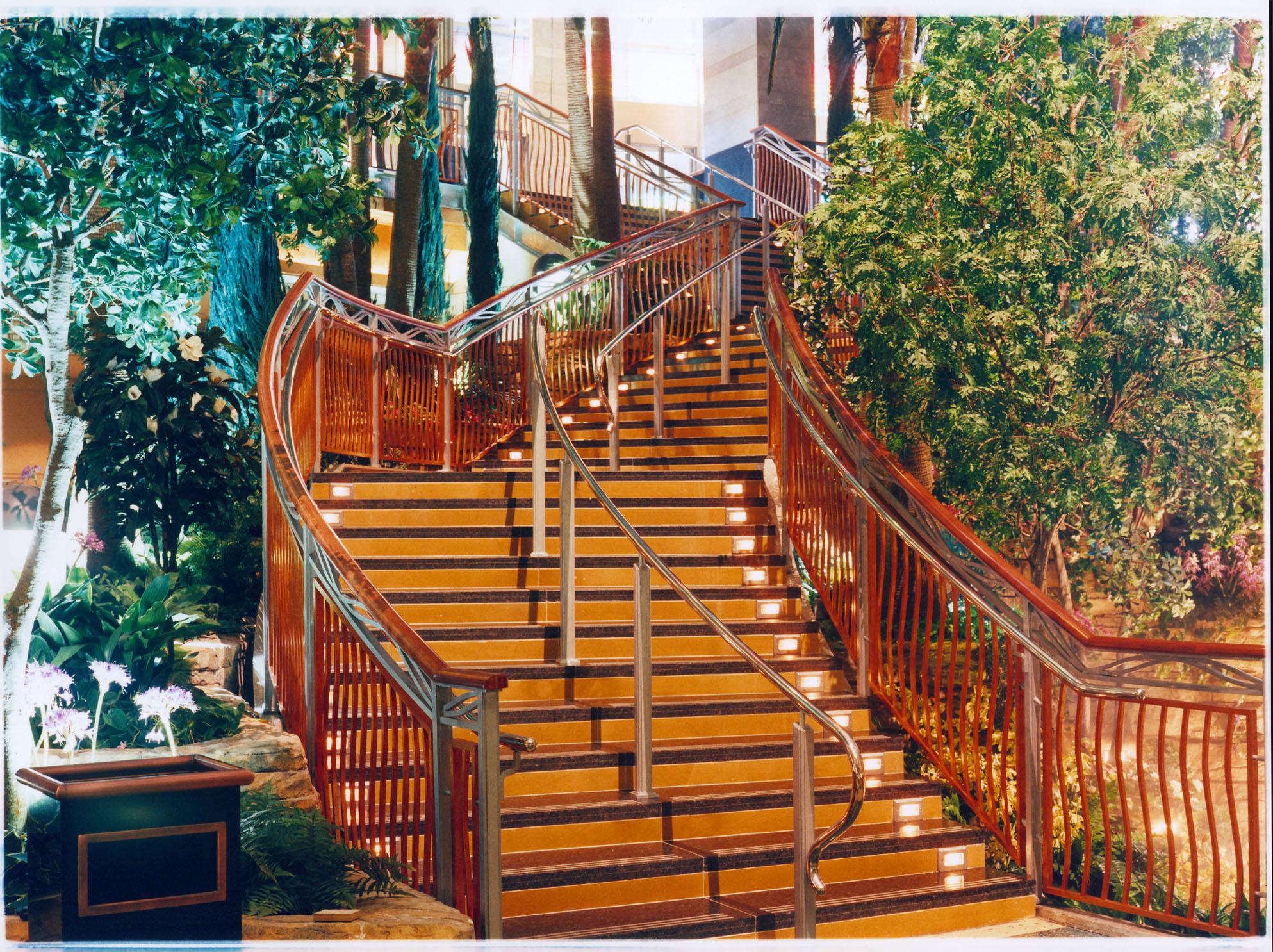 Windsor Stairs orig copy.jpg