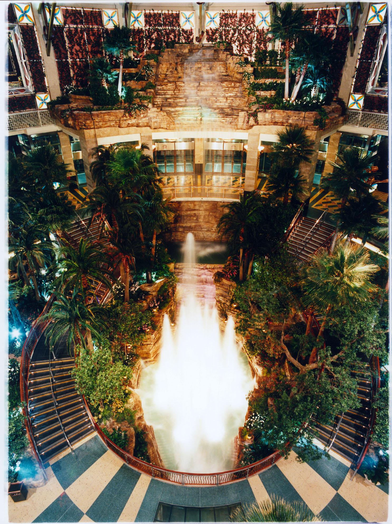 Windsor Casino Atrium orig.jpg