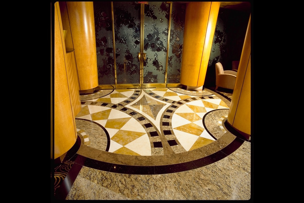 Windsor High Rollers Foyer Floor.jpeg