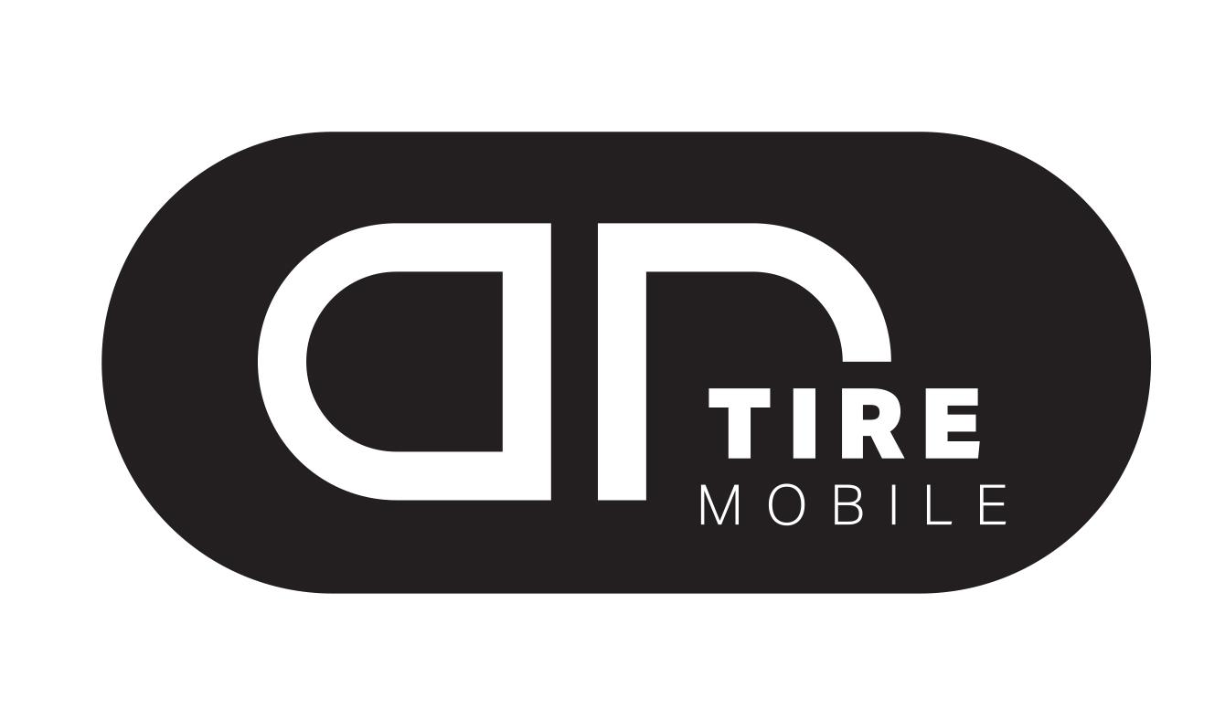 AR-tire_stage_03 (dragged).jpg