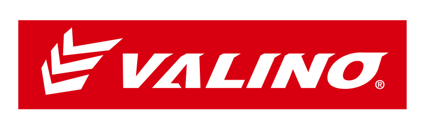 valino-sticker (2).png
