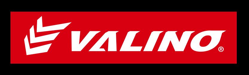 valino-sticker (2).png