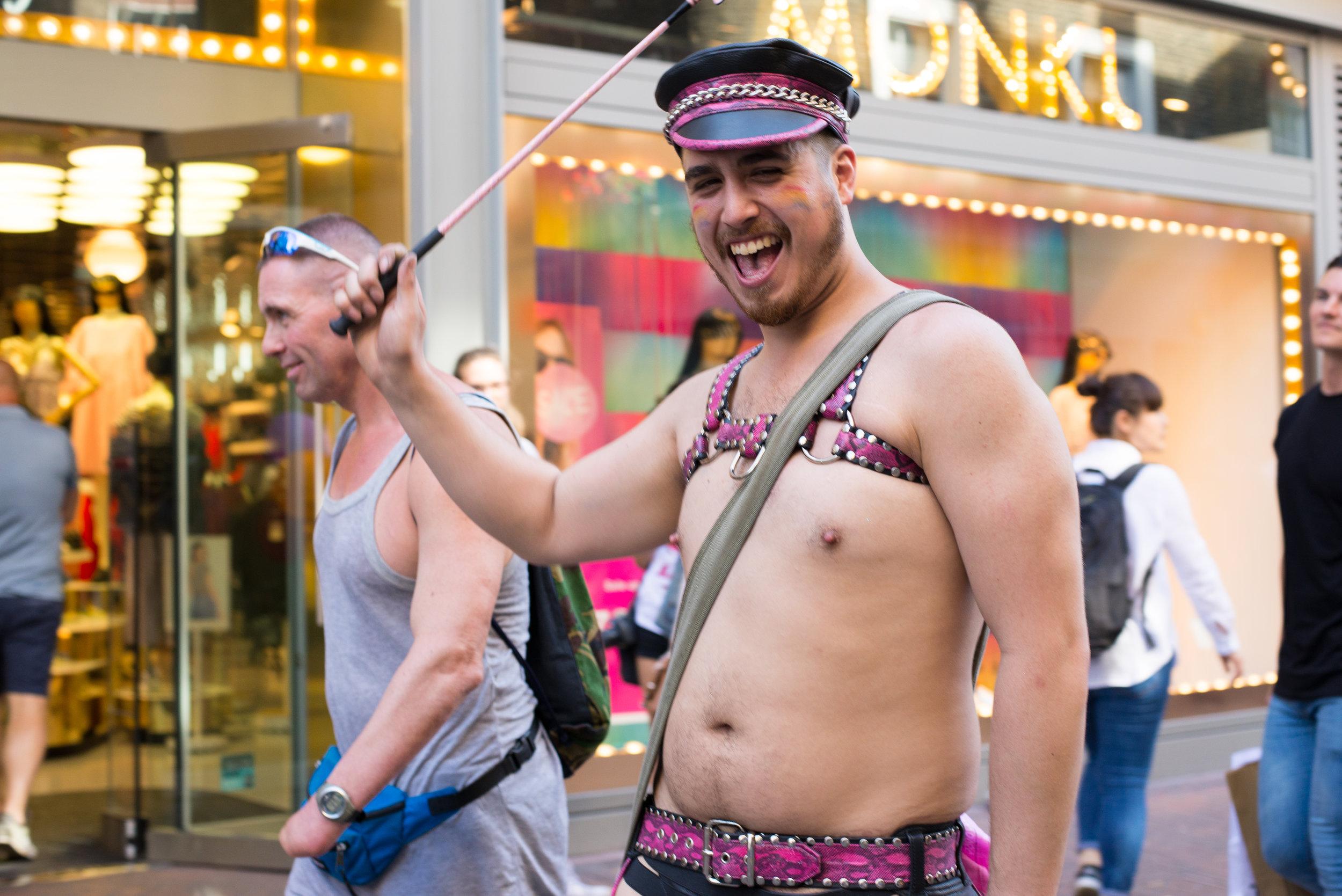 Pride_109.jpg