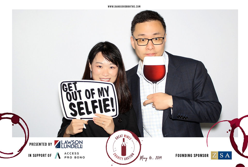 vancouver_photobooths_a_190516_1_8.jpg