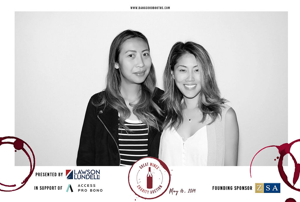 vancouver_photobooths_a_190516_1_19.jpg