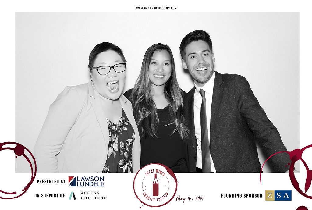 vancouver_photobooths_a_190516_1_50.jpg