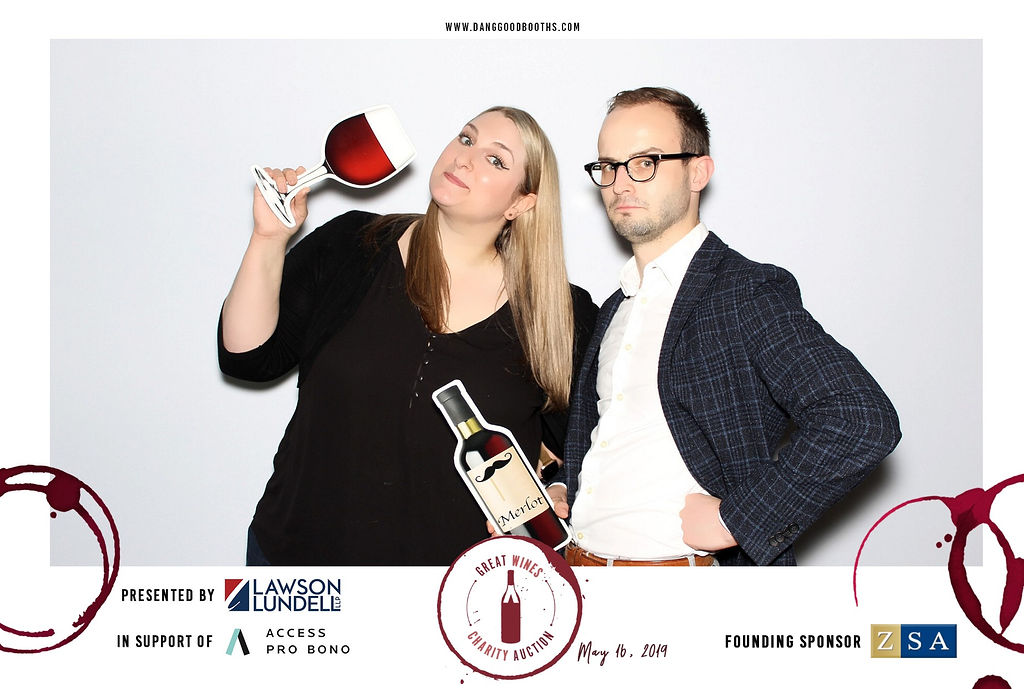 vancouver_photobooths_a_190516_1_53.jpg