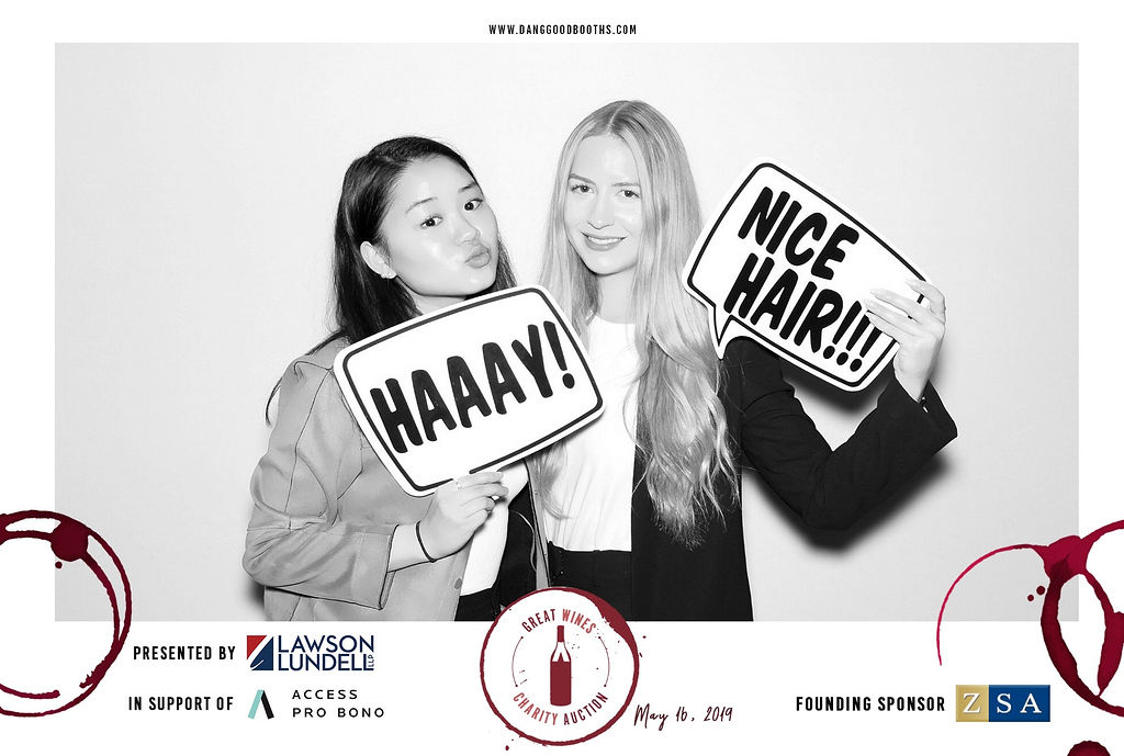 vancouver_photobooths_a_190516_1_55.jpg