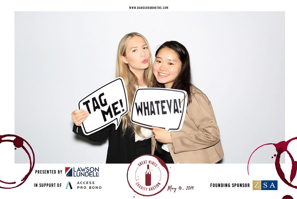 vancouver_photobooths_a_190516_1_56.jpg