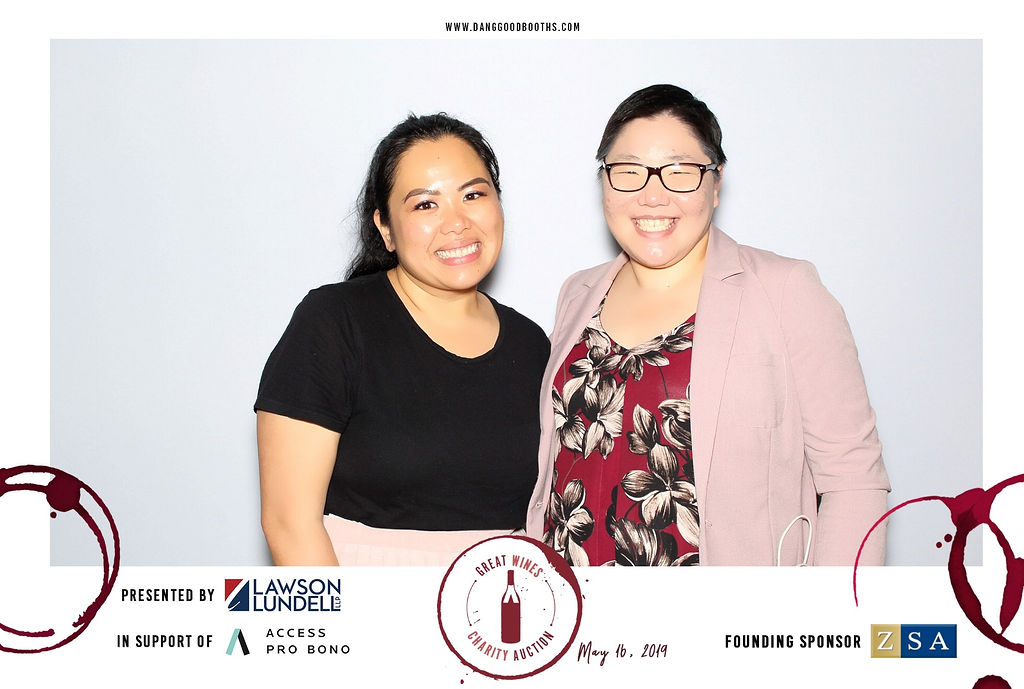 vancouver_photobooths_a_190516_1_70.jpg