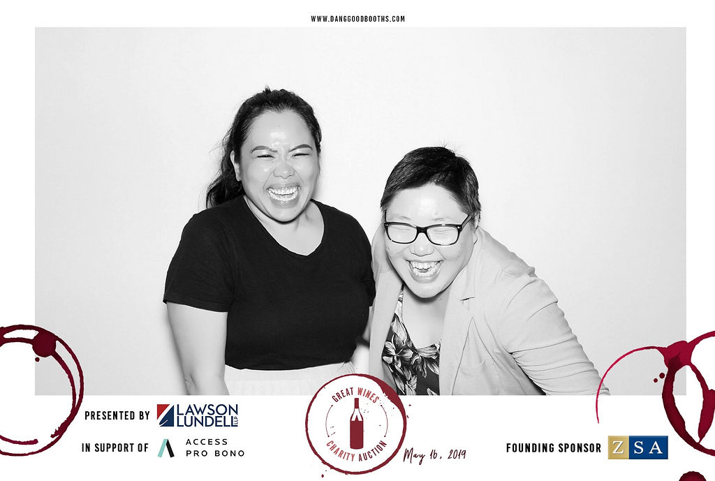 vancouver_photobooths_a_190516_1_71.jpg