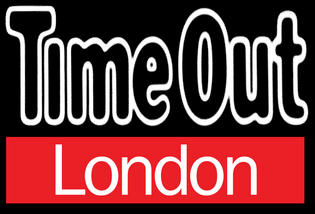 time-out logo.png