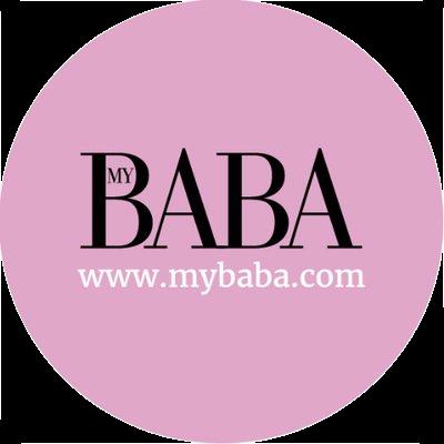 my baba logo.png