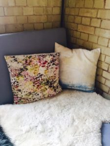 instant pause review avni touch cushions
