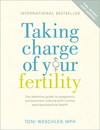 taking charge of your fertility.jpg