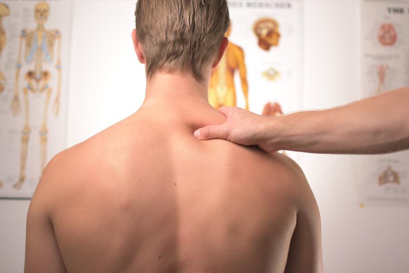 osteopathy shiatsu.png