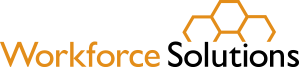 WorkforceSolutions Logo.png