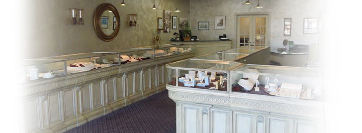 - Stanton Jewelers is Westlake's most noted jeweler for custom designed pieces - blending the finest in precious metals with the highest quality of certified diamonds and gemstones to achieve an elegant and brilliant look. As a full service jewelry store, we are also pleased to offer a curated selection of bridal, fine, and fashion jewelry, as well as repair, appraisal, and engraving services.