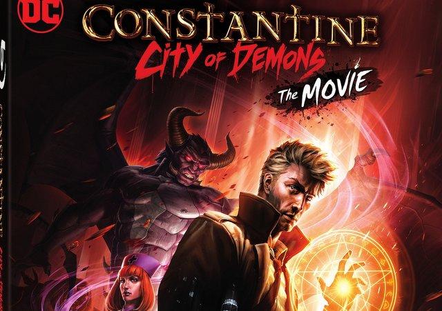 Constantine-City-of-Demons-Blu-ray.jpg