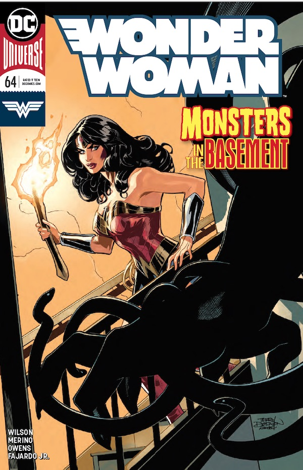 wonderwoman64.jpg