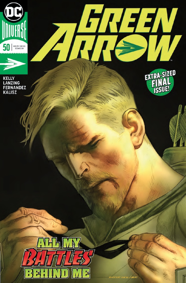 greenarrow50.jpg