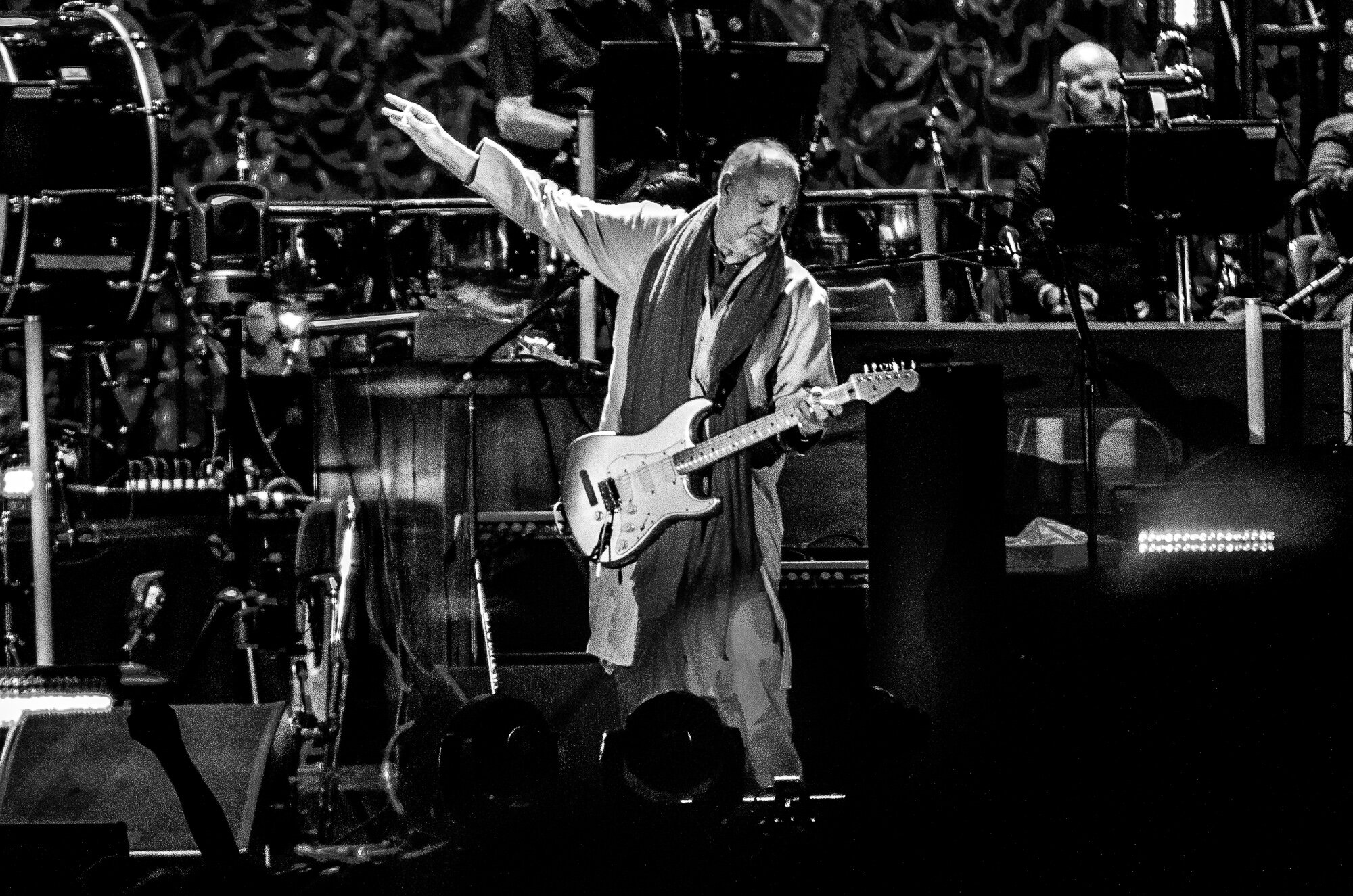 The Who 2 (Crop Pete).jpg
