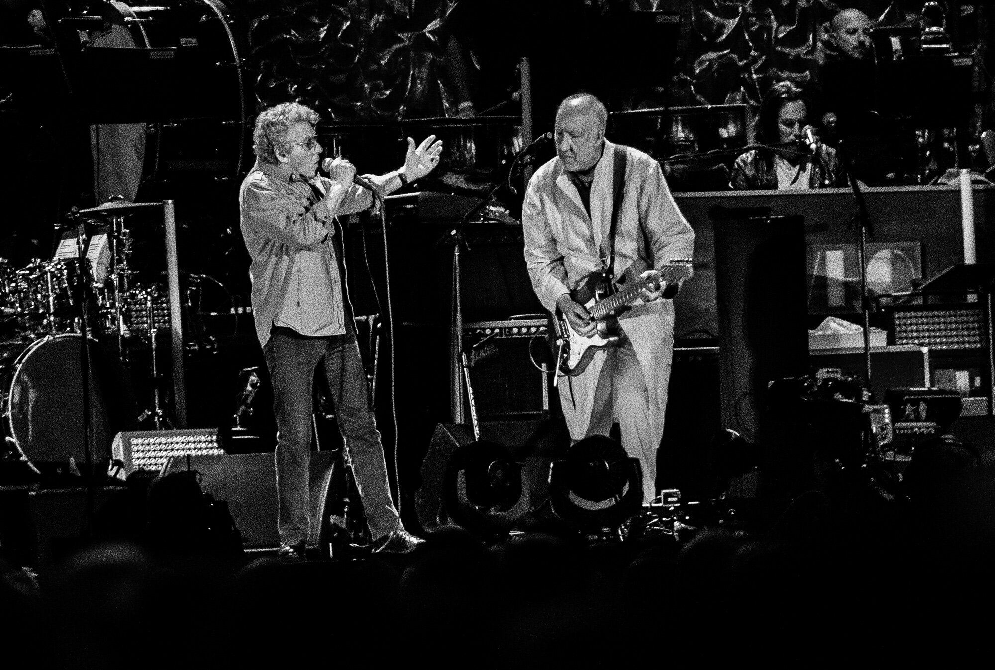The Who 4.jpg