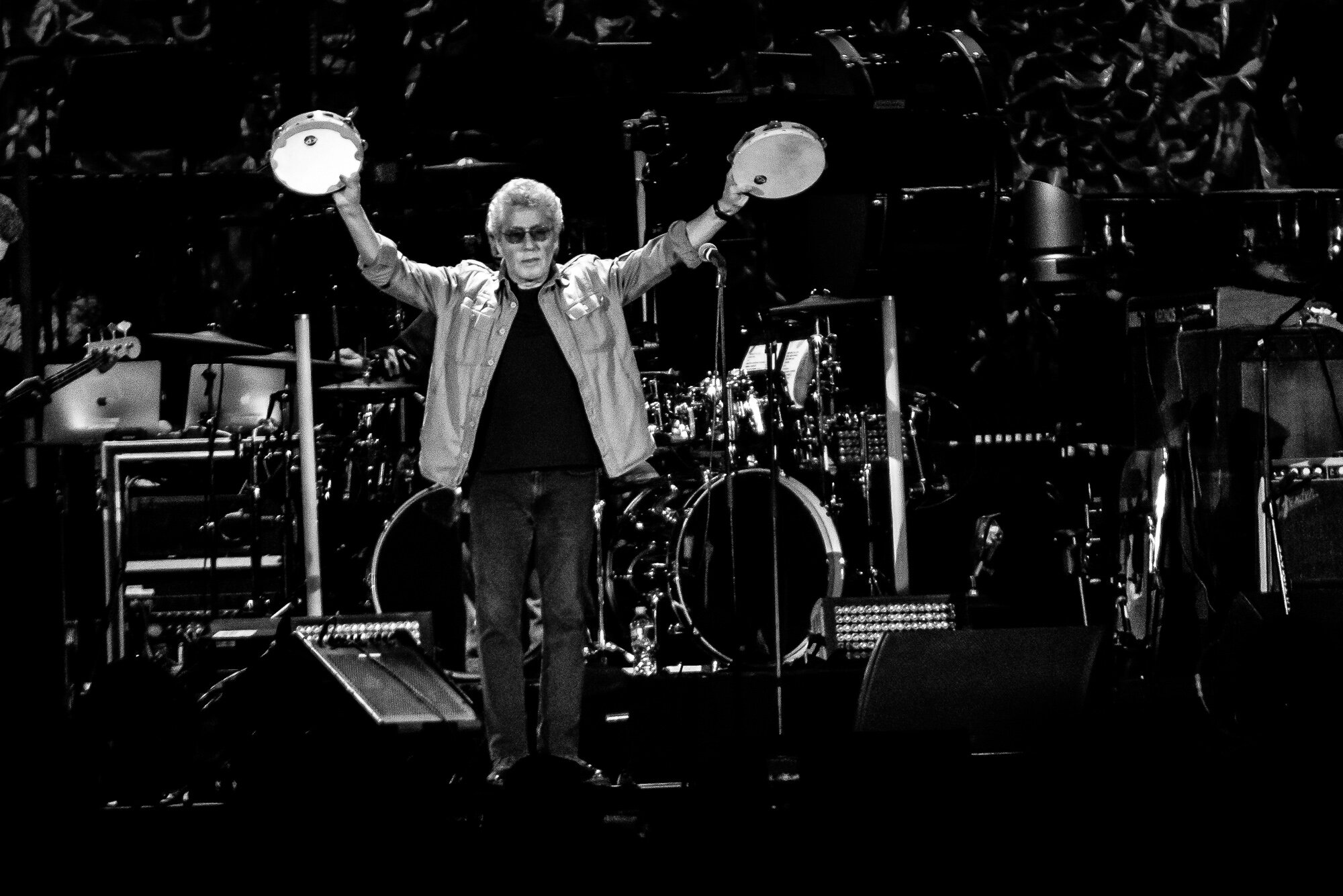 The Who 5 (Crop Roger).jpg