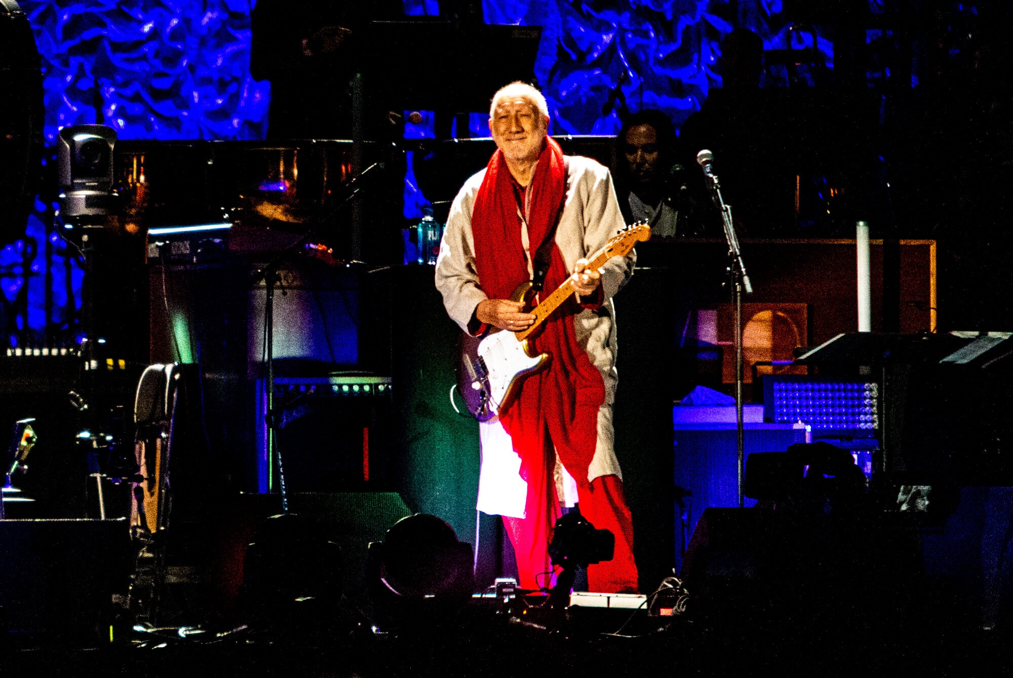 The Who 8 (Crop Pete).jpg
