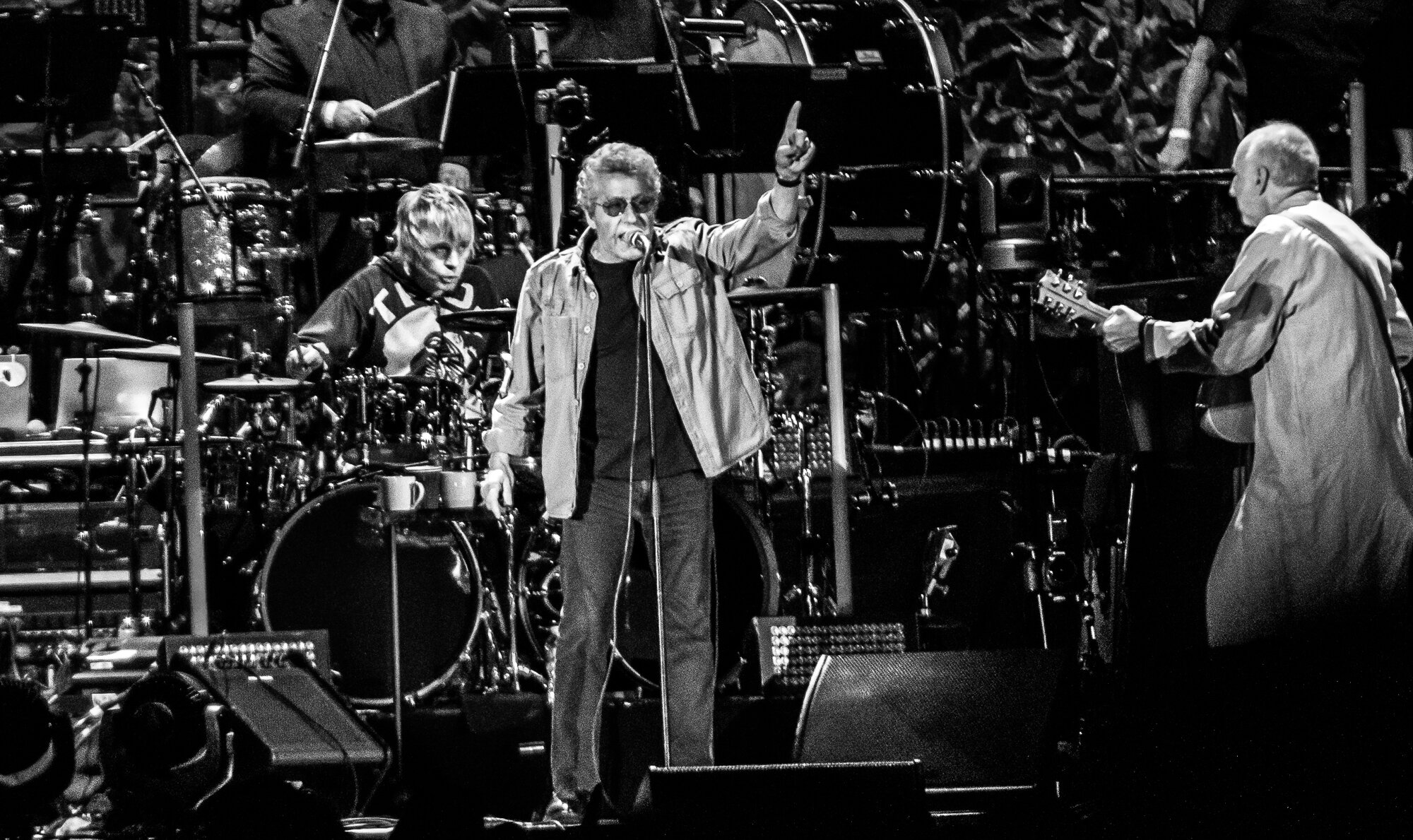 The Who 9 (Crop Roger).jpg