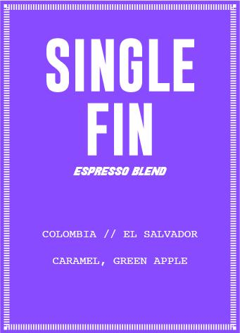 Single Fin.jpg