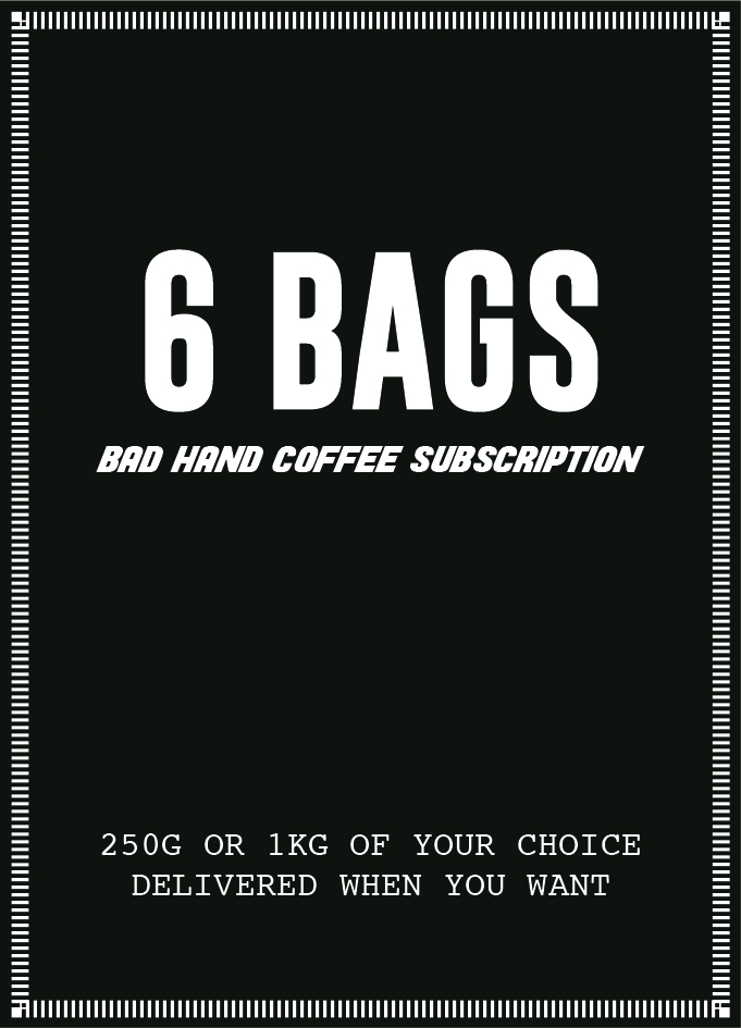 Subscription-6 Bags.jpg
