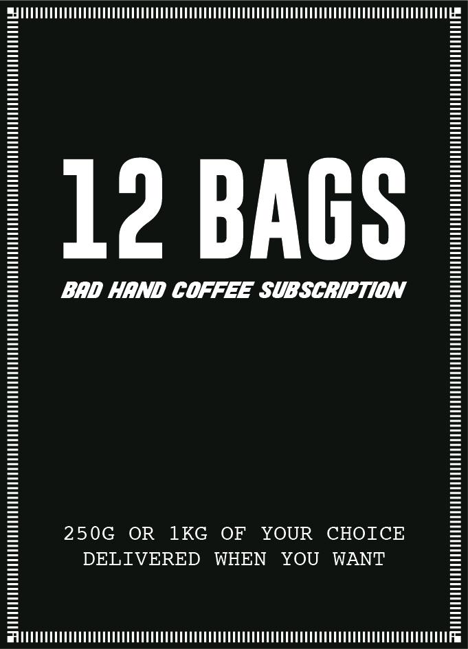 Subscription-12 Bags.jpg