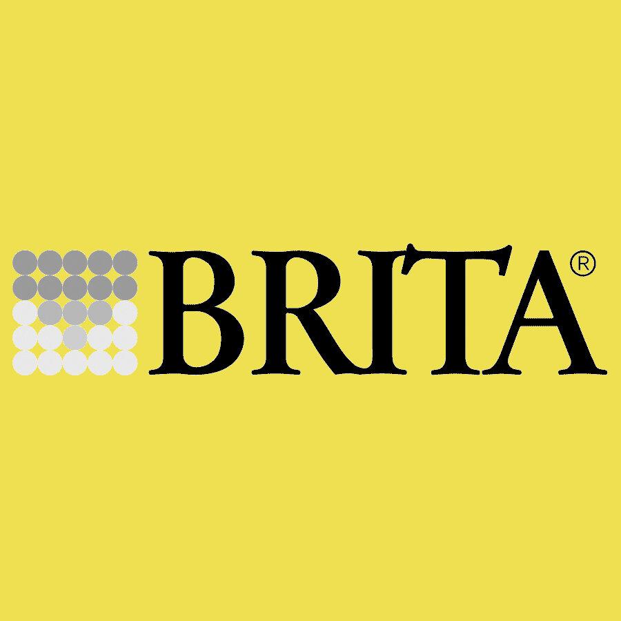 brita-vector-logo.jpg