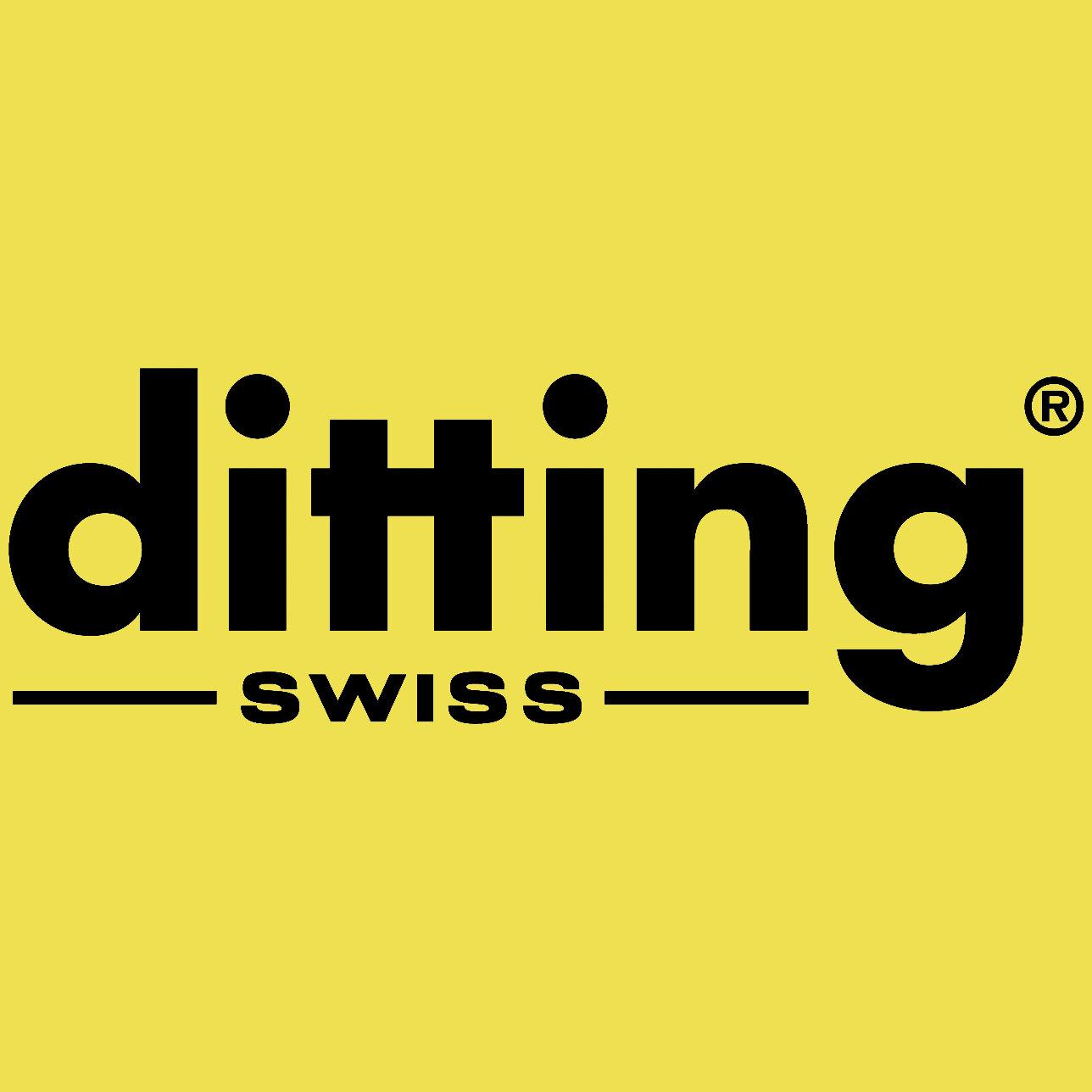 Ditting-Logo-01.jpg