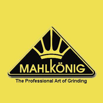 MAHLKLOGO1.jpg