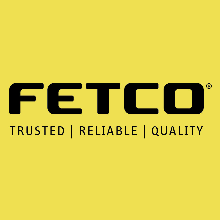 FETCO-HQBlackwithTrusted-Reliable-Quality.jpg