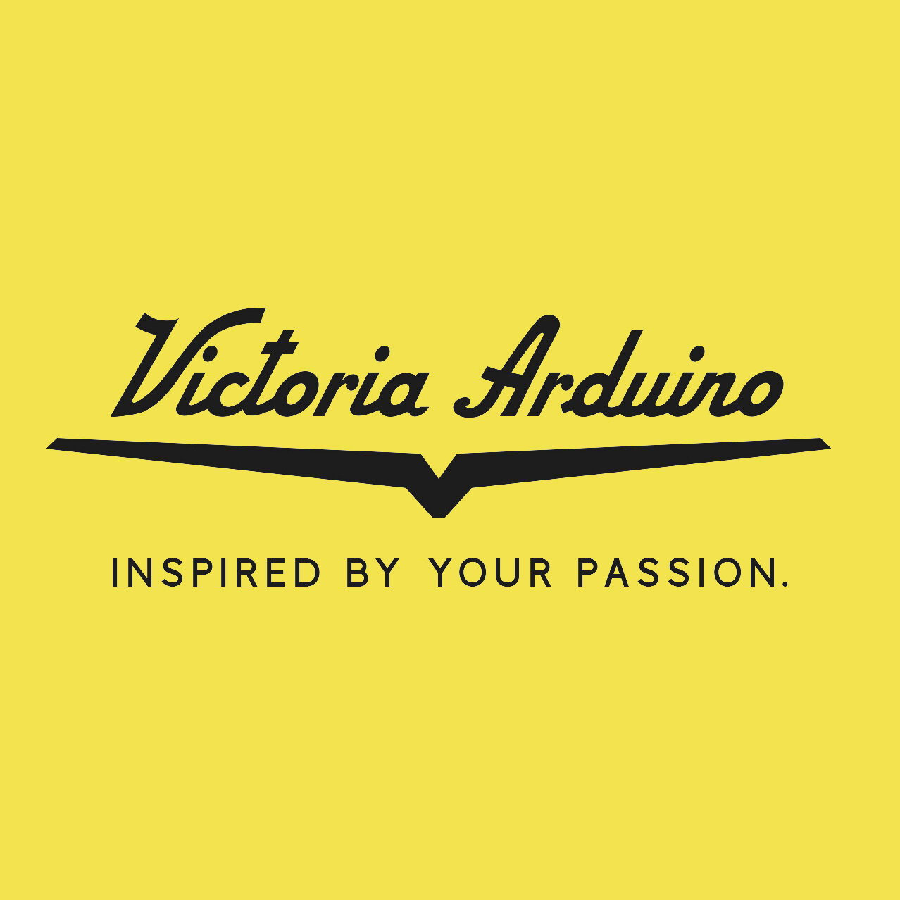 VA_InspiredByYourPassion.jpg