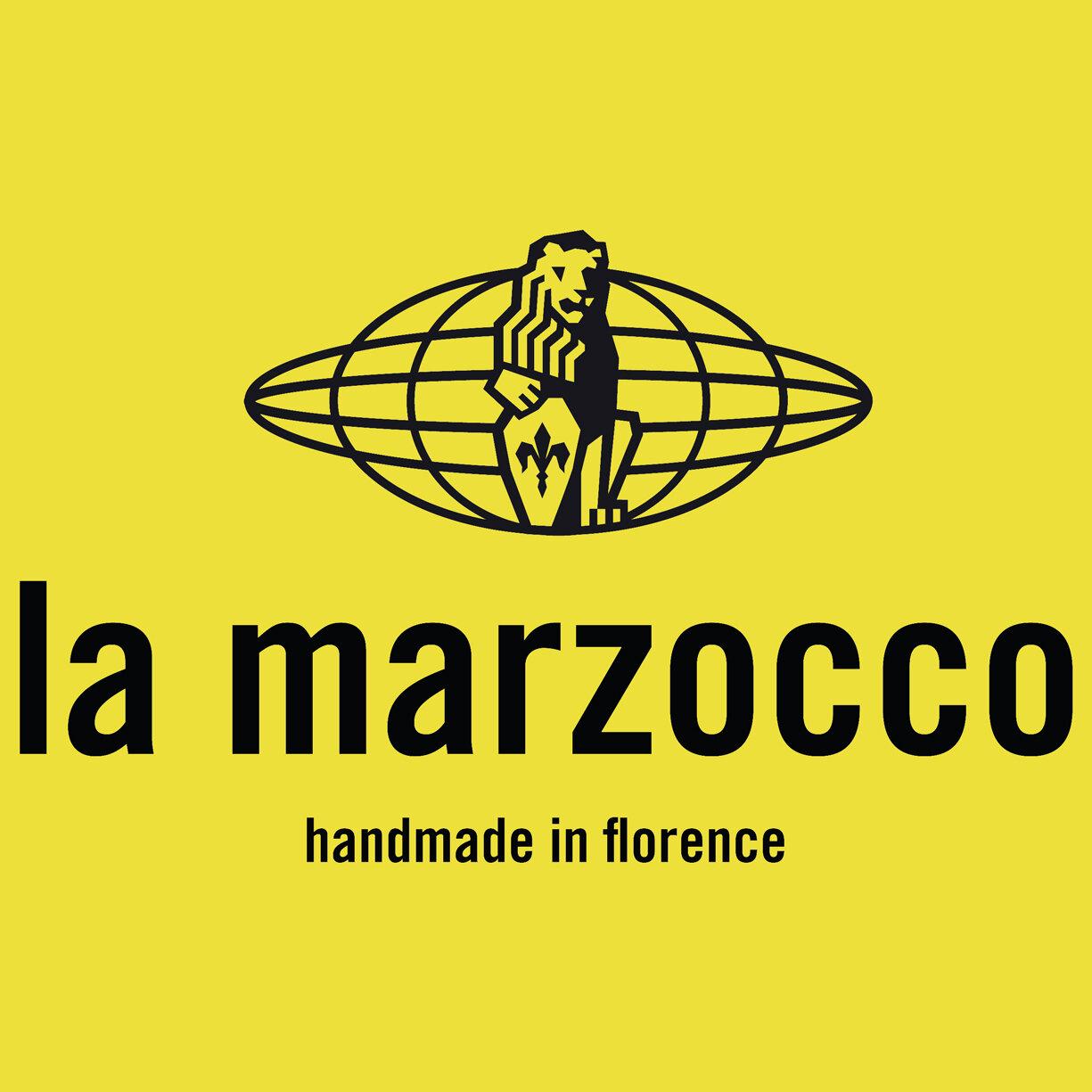 La-Marzocco-Handmade-official.jpg