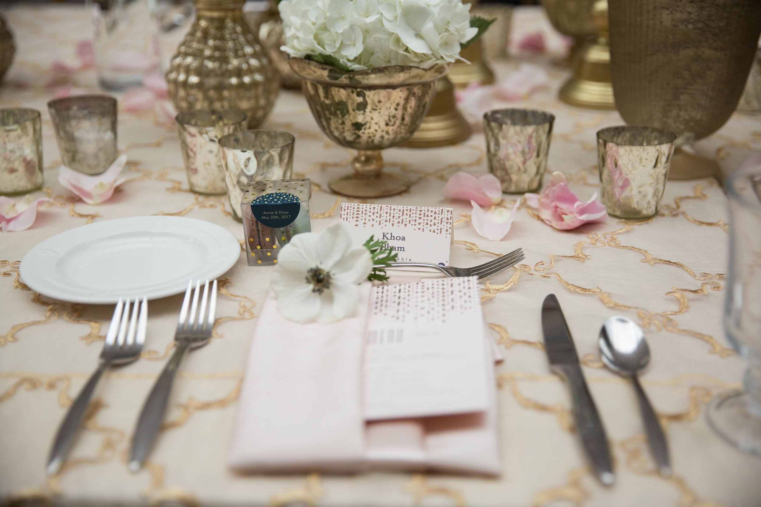 omaha_wedding_photography_details