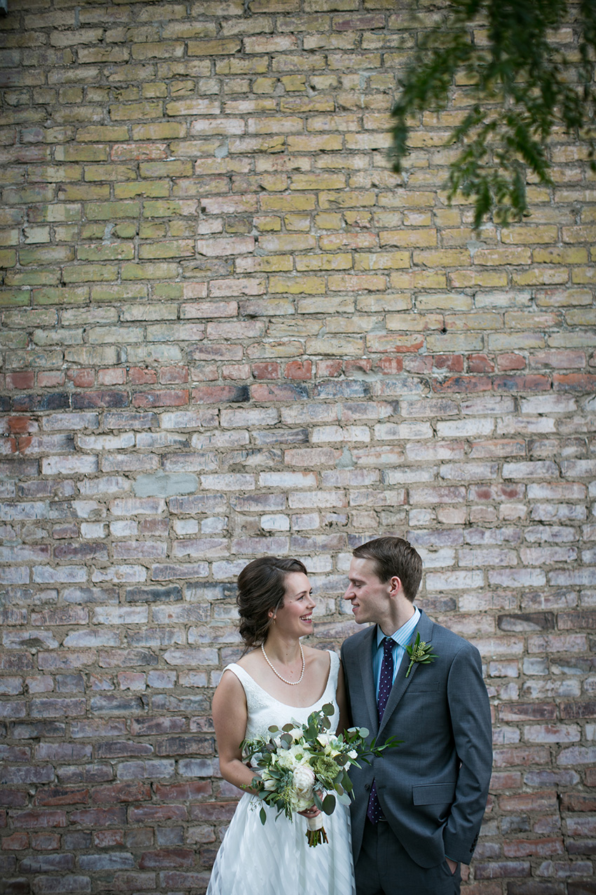 Laurie + Matthew - photography from 1316 Jones st.