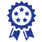 premier-epoxy-5-star-rated.png
