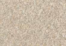 quartz_color_card_web-008.jpg