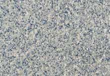 quartz_color_card_web-013.jpg