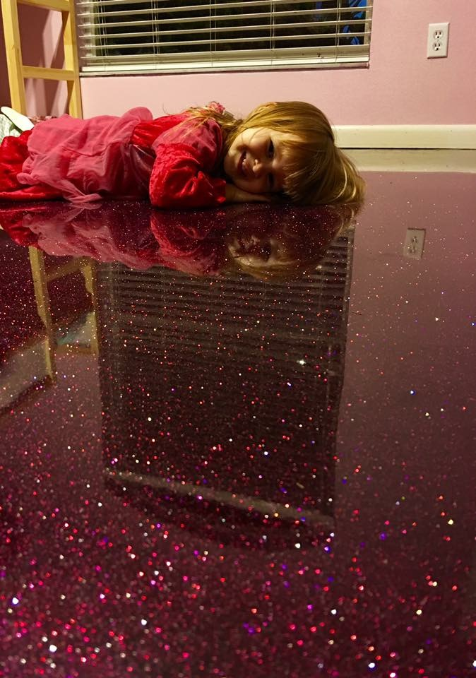 glitter floor.JPG