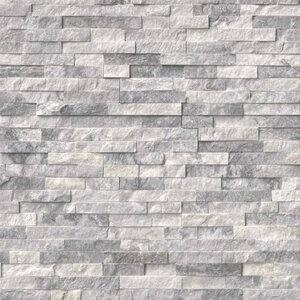 stacked stone1.jpg