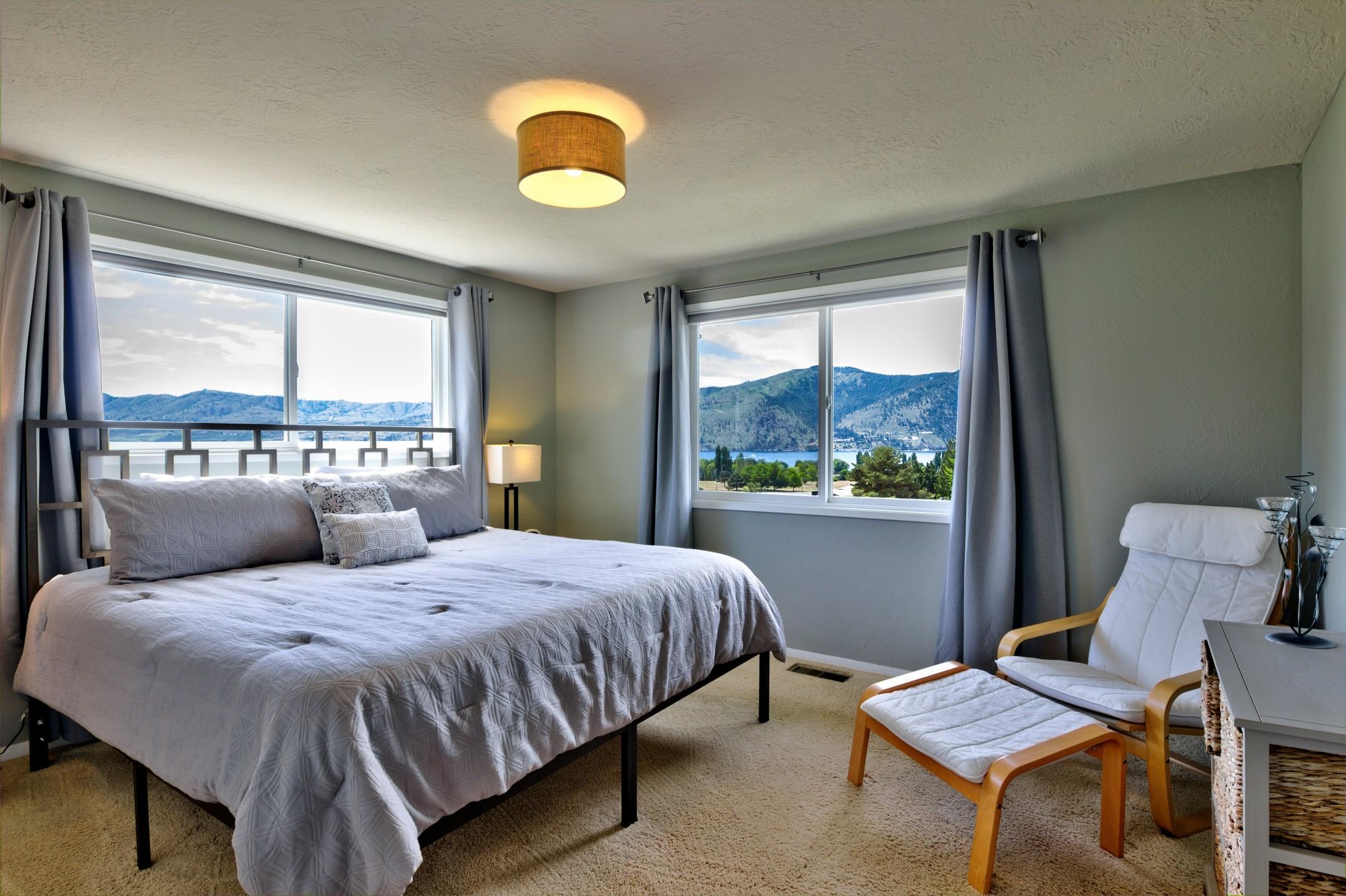 Second Guest Bedroom 1.jpg