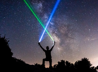 laser_c.jpg